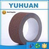 Las muestras libres impermeabilizan la cinta anti del resbalón del silicón de China del PVC/del animal doméstico