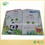 De perfecte Bindende Druk van het Boek van de Compensatie van Kinderen Grappige (ckt-bk-742)