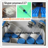 Hete Verdonkerende Huid MT-2 10mg/Vial van de Verkoop met Uitstekende kwaliteit