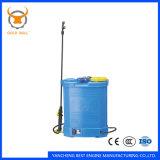 Pulvérisateur électrique d'alimentation par batterie de brouillard et de chiffon (NBS-S16A-2)