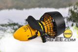 販売の海のスクーターSs3001のための子供のWaterscootersの電動機