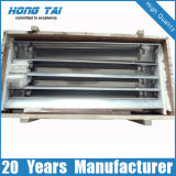 IRの陶磁器の赤外線暖房ランプ