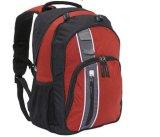 Backpack 2016 Sh-16051644 туристского спорта профессиональный
