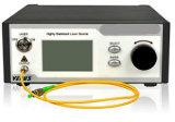 El poder más elevado de Techwin pulsó laser de la fibra del Cw del solo modo