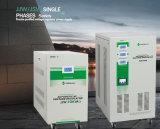 Регулятор напряжения тока Jjw Jsw высокий точный