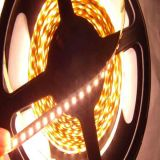 Boa qualidade 12V, 24V DC Lighting Bar SMD2835 Flexible LED Strip 30LEDs / M