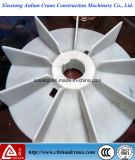 Y2-225電気PVCモーターファン