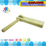 Speelgoed van het Instrument van het Stuk speelgoed van de Muziek van de Kinderen van het Speelgoed van de Muziek van Orff het Muzikale (xyh-14202-33)