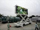 USD7.82, 30% weg P8 von der im Freien SMD LED-Bildschirmanzeige-Baugruppe
