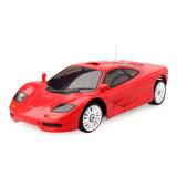 1/28 alto coche del juguete RC de Soeed y de la calidad