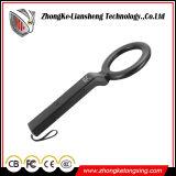 Детектор металла профессиональных систем безопасности Handheld