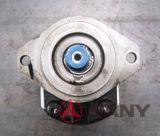 Bomba de engranaje para la grúa del carro de Sany (QY50CY2)