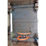 Rosca de tornillo de inyección de plástico Producto Molde (BR-IM-004)