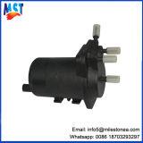 Kraftstoff Filter für Renault 7701061577 8200186218 und Mann Filter Wk939/10X