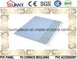 Comitato di timbratura caldo del PVC 2016 per il materiale da costruzione della decorazione della parete e del soffitto