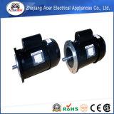AC Однофазный 0.5HP Конденсатор Пуск двигателяnull
