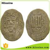 Fertigung des Münzen-Großverkaufs prägt alte Münzen-Münzen-antike Replik-Münze