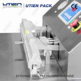 Machine de emballage sous vide externe debout libre (DZ (Q) - 600T)
