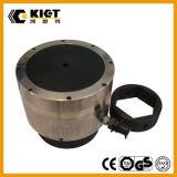 Do tensor hidráulico quente do parafuso do Sell do fornecedor de China ferramentas hidráulicas