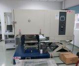 Máquina combinada -408 da temperatura de Thv e do teste de vibração da umidade