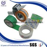 BOPPの自己接着テープのための長い保存性