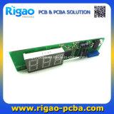 Boa qualidade PCBA de Shenzhen Rigao