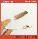 USB Flash Memory Driver Cable 32g