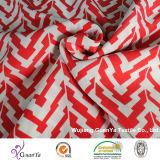 Ультратонкая Персик-Кожа для платья или платья