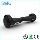 2つの車輪の小型動力を与えられたUnicycleのスマートな漂う自己のバランスの電気スクーター