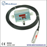 Het hoge Intelligente Niveau die van de Nauwkeurigheid IP65 Mpm460W Controlemechanisme voor Water overbrengen