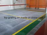 Resistenza chimica FRP che gratta per le costruzioni