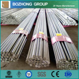 Штанга титана GR 2 ASTM ранга 2/Ti ASTM b 348 Uns R50400 ASTM