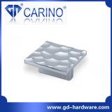Manija de aleación de zinc Muebles (GDC1106)