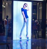P2.5mm 16 Scan-Innenmiete LED-Bildschirmanzeige für Einkaufszentrum