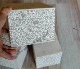 Senko에서 EPS 시멘트 샌드위치 위원회