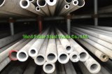 ISO를 가진 최신 Saled 201 Stainless Reinforcing Steel Pipe