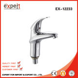Bath/Basin/Kitchen Mixer Faucet Set (ex-12229 reeksen)