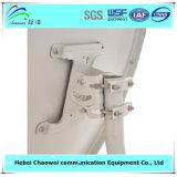 Спутниковое Dish 90cm Ku Band с SGS Certification CE