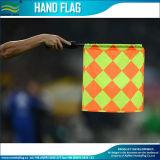 UEFA Euro Mini 2016 Hand Flag dei paesi europei (M-NF10F02002)