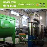 최신 판매 LDPE HDPE 필름은 기계를 재생한다