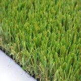 عرس مجال عشب اصطناعيّة يرتّب عشب اصطناعيّة ([غس-40و-415-بب])