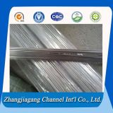 Annealed 304 Stainless Steel Pipes for Medical Use