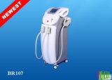 Lumenis IPL Schönheits-Maschine für Haut-Verjüngung (BR107)