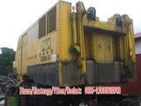 Используемый кран на гусеничном ходе Kobelco P&H 5300A крана Kobelco 300t Cralwer для сбывания