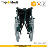 Factory Direct Hot Sale Ce Certified Aluminium Power Wheelchairs