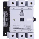 CA Contactor From People Electric di 3TF/Cjx1 Series