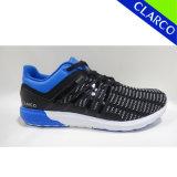 رياضيّ رجال راحة يمشي حذاء رياضة أحذية