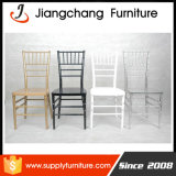 결혼식 Chiavari Chair 또는 Wholesale Metal Iron Wedding Tiffany Chair