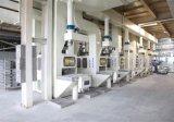 12V45ah DIN45 재충전 전지 자동 건전지 자동차 배터리