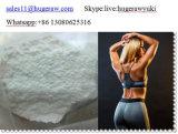 Poudre crue Bodybuilding Aromasin d'aide de bonne qualité